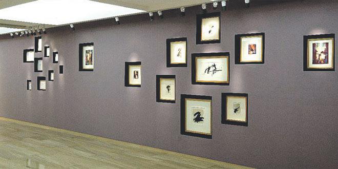 exposition-magistrale-071.jpg