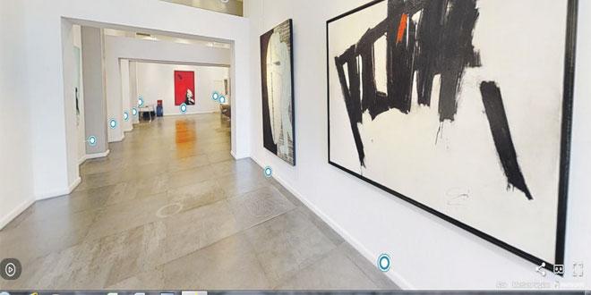 exposition-virtuelle-063.jpg