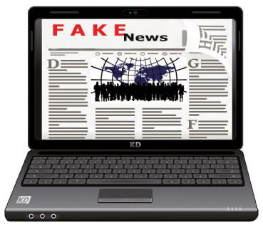 fake-news-024.jpg