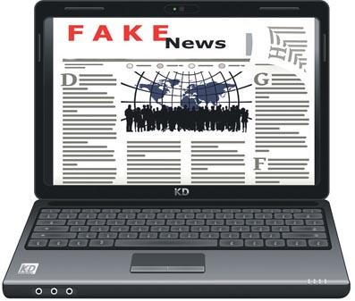 fake_news_060.jpg