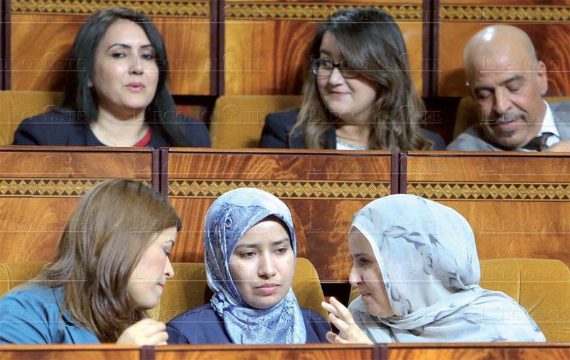femmes-parlement-048.jpg