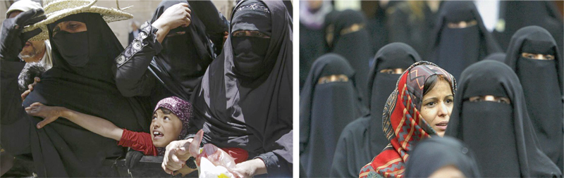 femmes_burqa_058.jpg