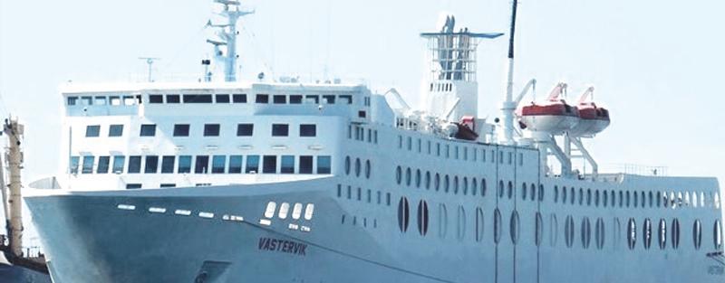 ferry_detroit_089.jpg