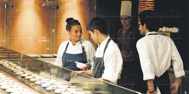 fes-cuisine-031.jpg