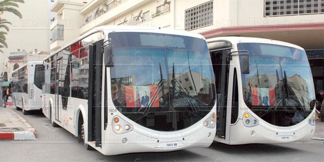 fes-meknes-citybus-074.jpg