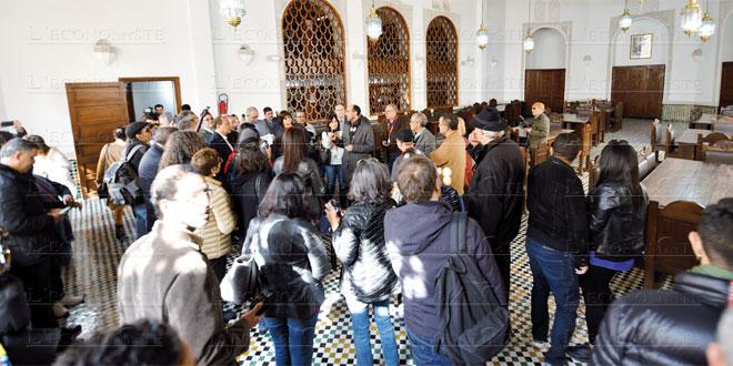 fes-meknes-tourisme-069.jpg