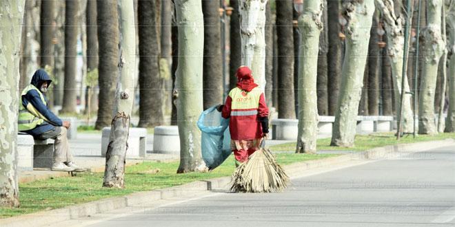 fes-ramassage-des-ordures-036.jpg