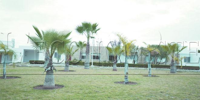 fes-residence-touristqiue-2064.jpg