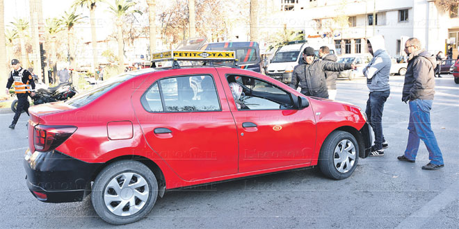 fes-taxis-2-037.jpg