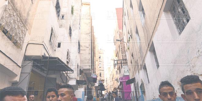 fes-urbanisme-2-008.jpg