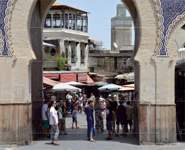 fes_tourisme_00.jpg