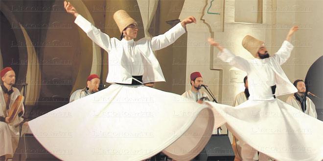 festival-de-fes-de-la-culture-soufie-073.jpg