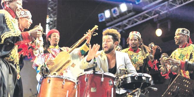 festival-gnaoua-083.jpg