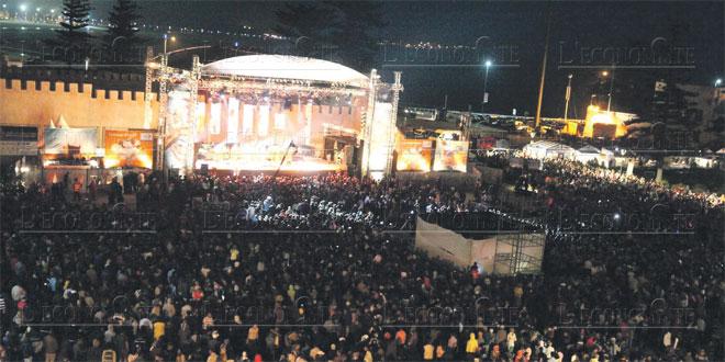 festival-gnoua-098.jpg