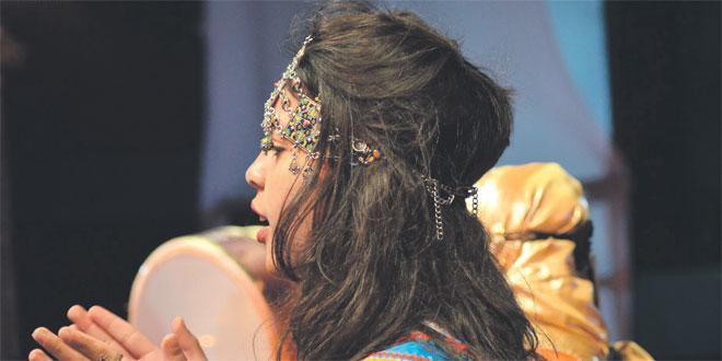 festival-international-de-la-hadra-feminine-et-des-musiques-de-transe-026.jpg