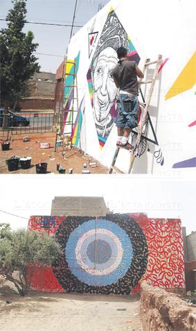 festival_al_haouz_062.jpg