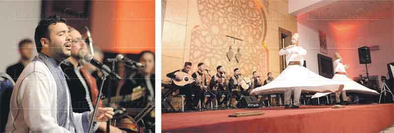 festival_de_fes_de_la_culture_soufie_081.jpg