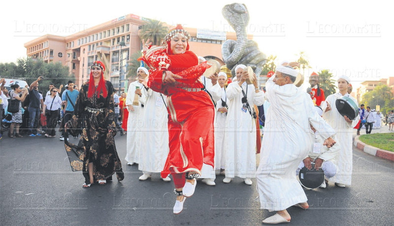 festival_des_arts_populaires_marrakech_004.jpg