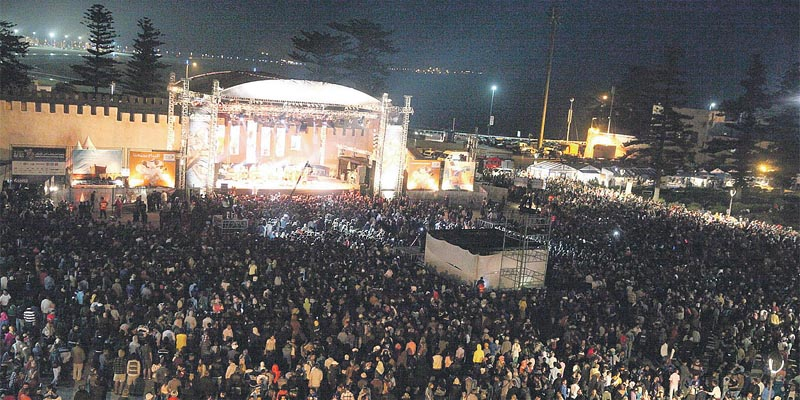 festival_maroc_012.jpg