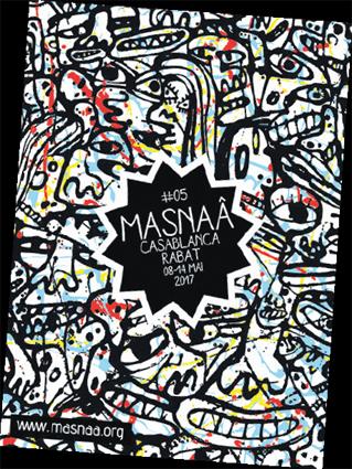 festival_masna_020.jpg