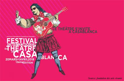 festival_theatre_casablanca_029.jpg