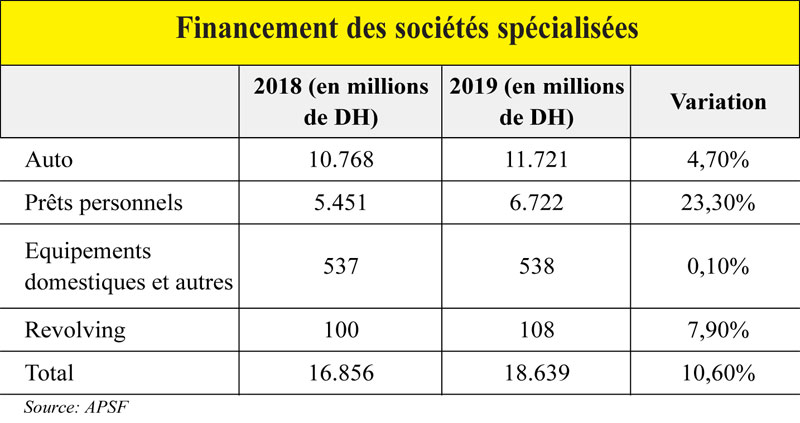 financement-societes-050.jpg