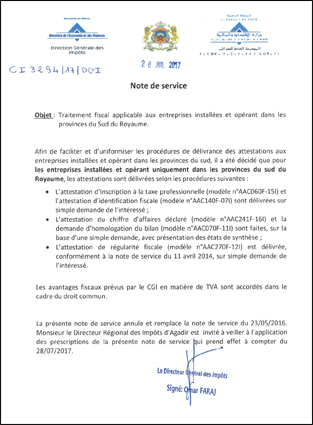 fiscalite_operateurs_du_sud_089.jpg