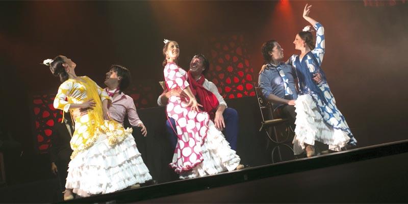 flamenco_mawazine_028.jpg