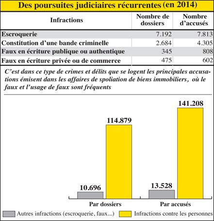 foncier_procuration_086.jpg