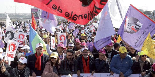 fonction-publique-greve-syndicats-058.jpg