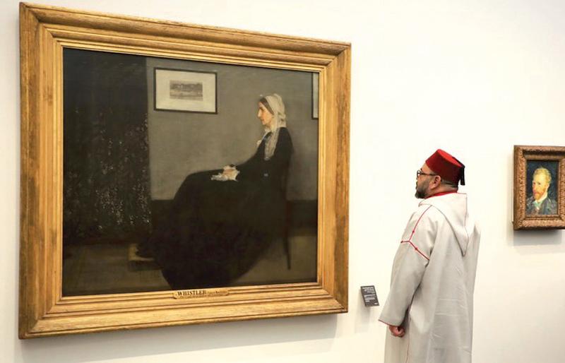 fondation_nationale_des_musees_036.jpg