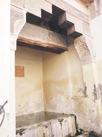 fontaine_marrakech_2_082.jpg