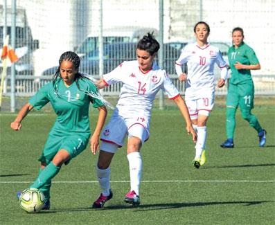 football-feminin-057.jpg