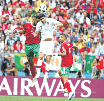 football_040.jpg