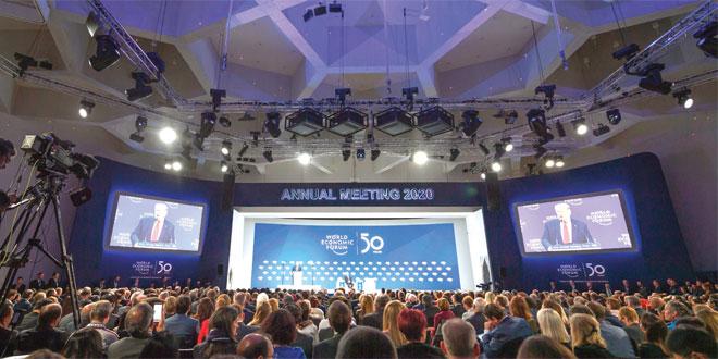 forum-de-davos-2020-081.jpg