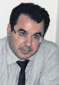 fouad_el_omari_072.jpg