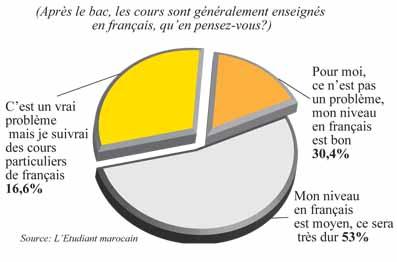 francais_education_029.jpg