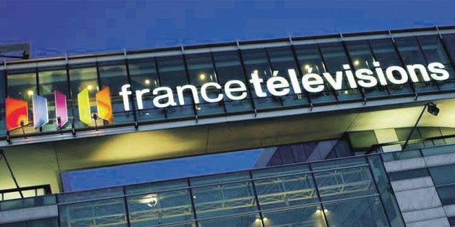 france-television-080.jpg