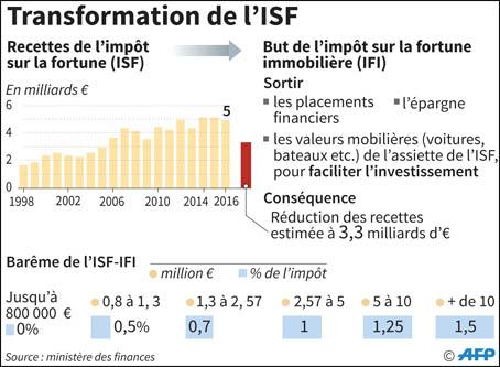france_budget_054.jpg