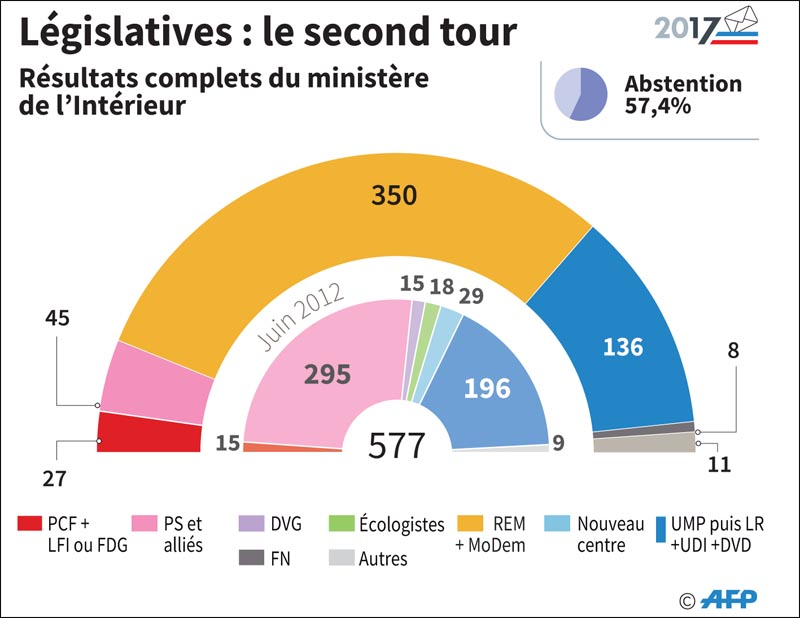 france_macron_parlement_049.jpg
