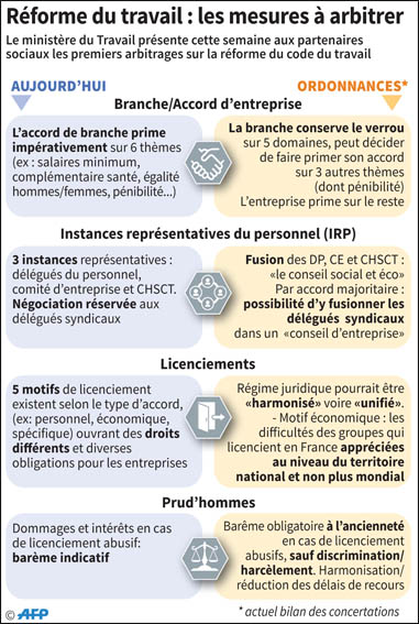 france_travail_092.jpg