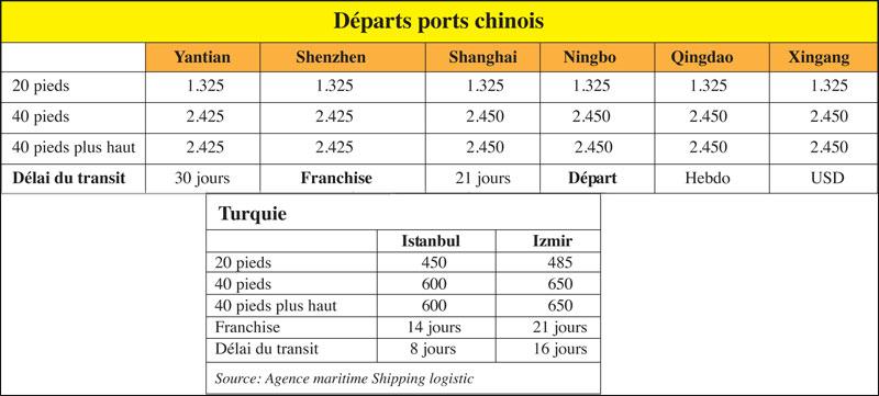 fret-maritime-097.jpg