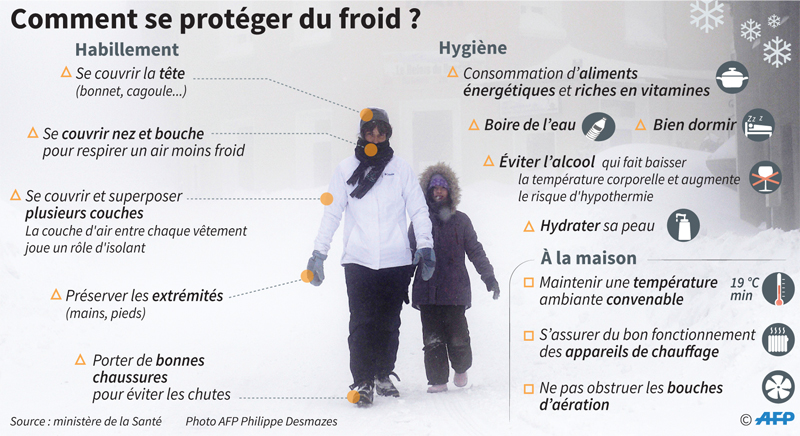 froid_protection_019.jpg
