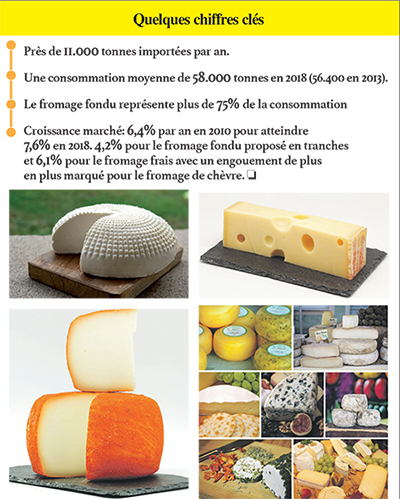 fromage_5502.jpg