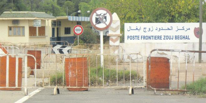 frontieres-algerie-015.jpg