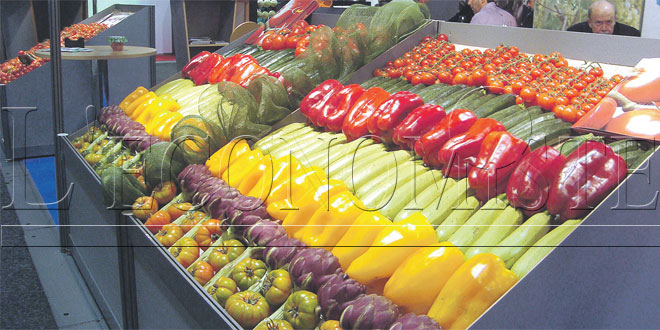 fruits-et-legumes-092.jpg