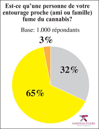 fumer-cannabis-011.jpg
