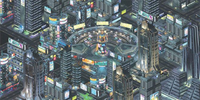 gaming-085.jpg