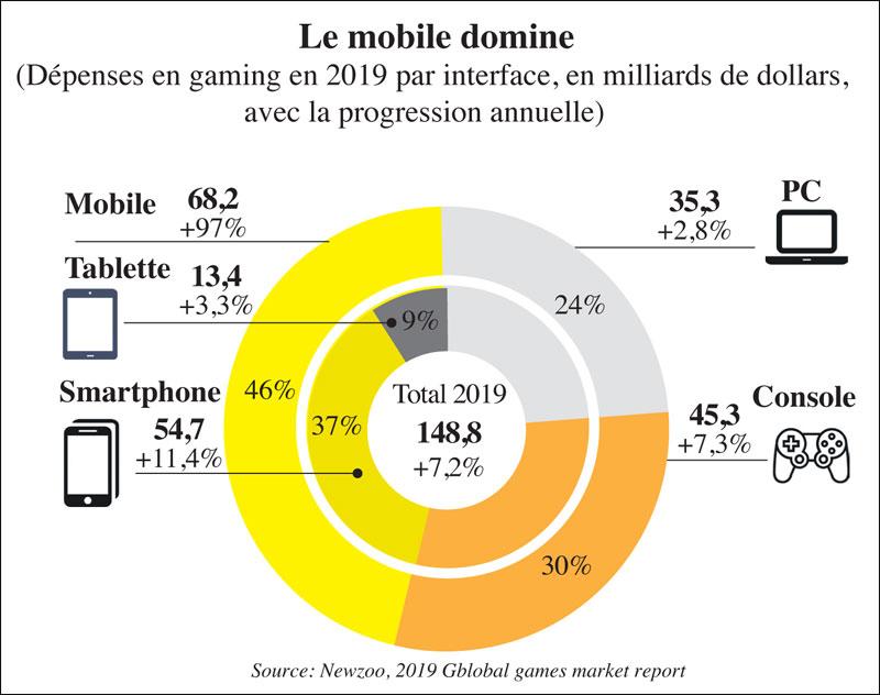 gaming-mobile-085.jpg