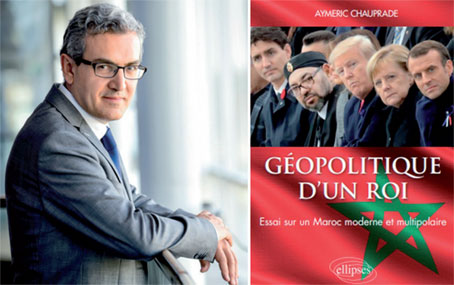 geopolitique-dun-roi-098.jpg